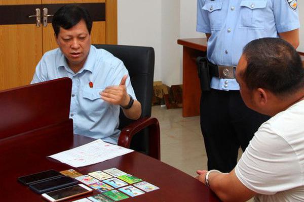 【快三一共几个号码】菲总统府:杜特尔特向中国保证 不允许核武器在菲律宾出现