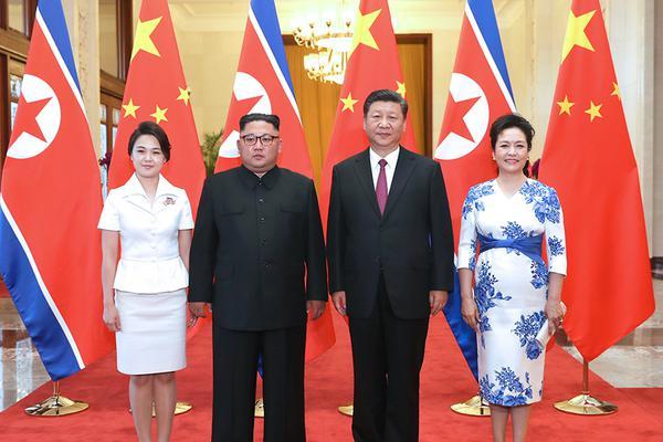 民主党派是中国革命的重要参与力量,关于民主党派说法不正确的是()