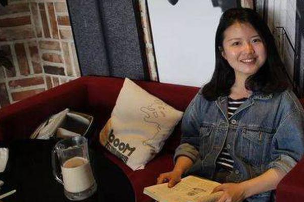 电影《罗马》曝光定档预告 展现女性坚定力量