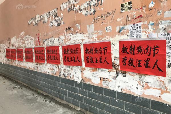 刘建明代表——心系乡村 助力振兴