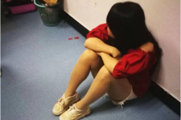知名电竞选手Uzi宣布退役 网友:我的青春结束了