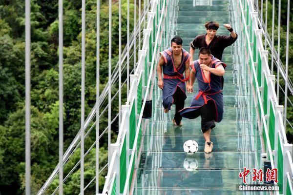 vertical platform lifts for sale