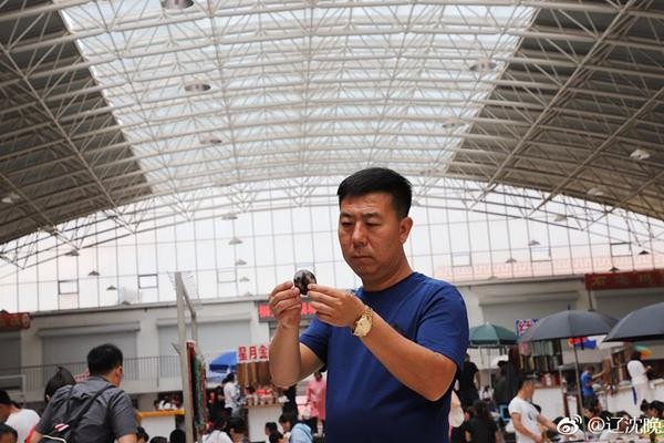 武汉二手房贷款调查:超20年房子被银行劝退 刚需转向远城区