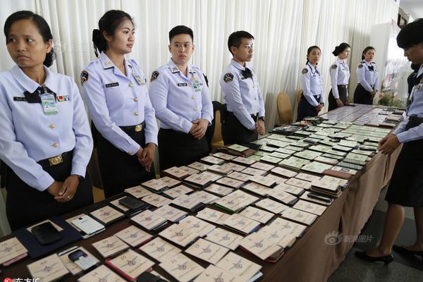 中方回应美常驻联合国代表访台:执意妄为将付出沉重代价