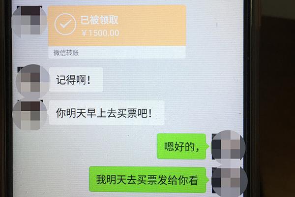 【app批量代注册】张召忠评印度航母失火事故:拉到大连来修 包治百病