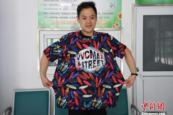 20岁留美女生回国后确诊:在国外干咳未就诊,返京全程戴口罩