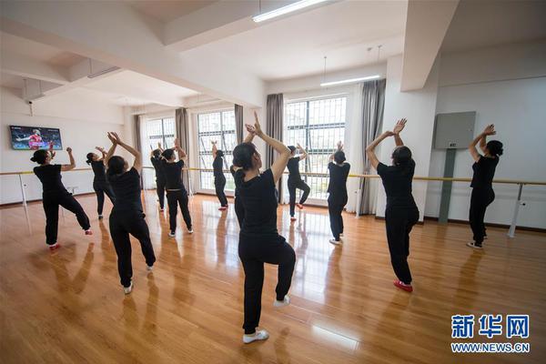 北京初三开学首日发热125人 全部核酸检测排除新冠肺炎