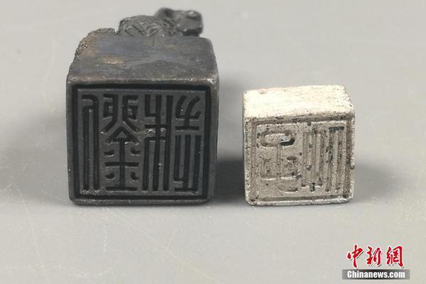 http://5g.356rf.com/news/5.html?kw=欢乐十三张