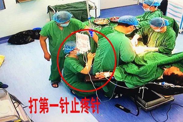 中国境外共78个国家累计确诊新冠肺炎17637例