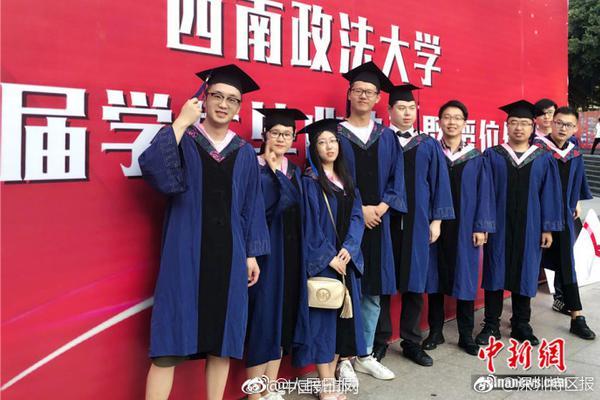 中国只有7%的人能看懂黄峥 3年上市 4年富过马云
