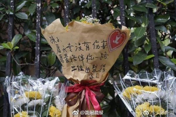 [专访]李强:POYi获奖摄影师