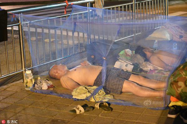 港媒:前立法会议员朱凯迪被捕 涉嫌违反国家安全法