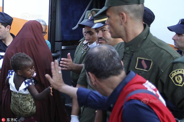 欲在印度发动恐袭,斯里兰卡爆炸案主犯追随者被捕