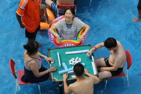 广西篮球桂wnba