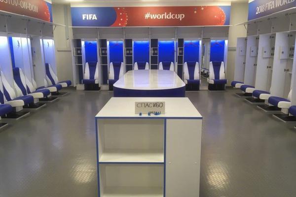法国和爱尔兰的足球百事通直播