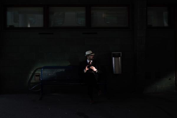 《僵尸世界大战》评测:与其模仿他人,或许做电影续集_北京pk三分彩计划软件手机版式