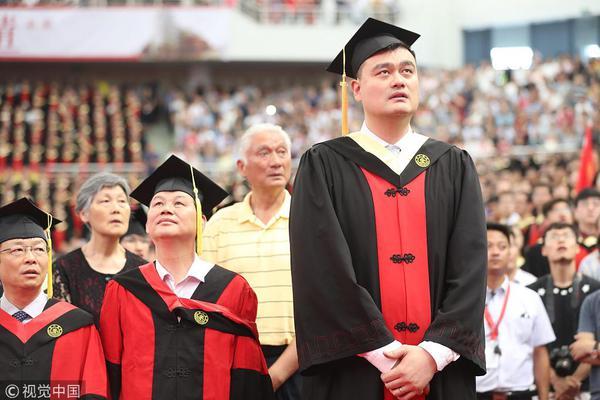 中国工程院公布院士候选人,李彦宏、王坚等人在列