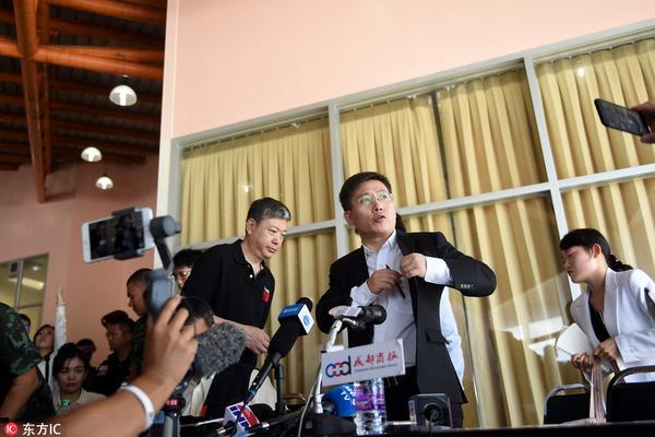 一再拒绝组织挽救的秘书长被双开 曾任西安副市长