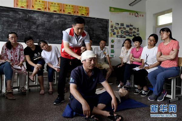 1月25日凤凰辟谣日报:武汉医院尸体无人处理?假的!