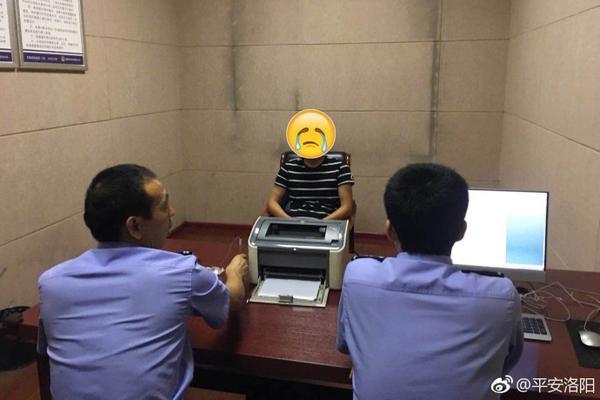 重庆:两不愁真不愁三保障有保障