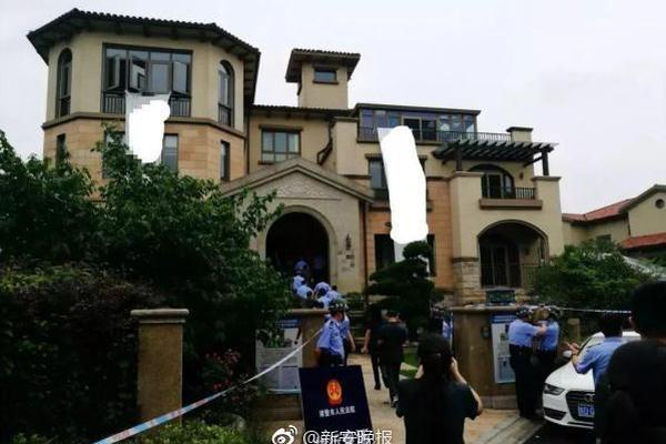 足球CCTV5体育在线直播日本广岛三箭对广州恒大
