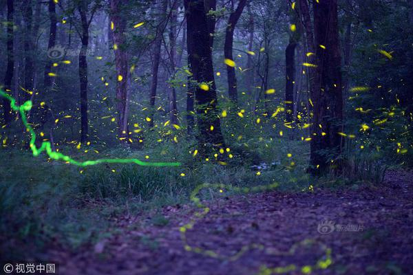 《权力的游戏》摄影师回应吐槽:观看环境尽量全黑