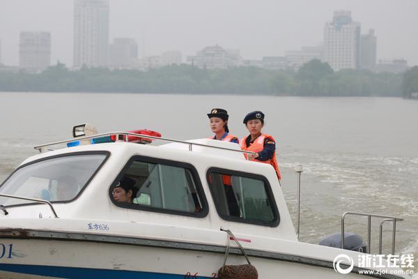 【幸运飞艇前三平台】长江防总:今年长江中下游可能发生较严重的洪涝灾害