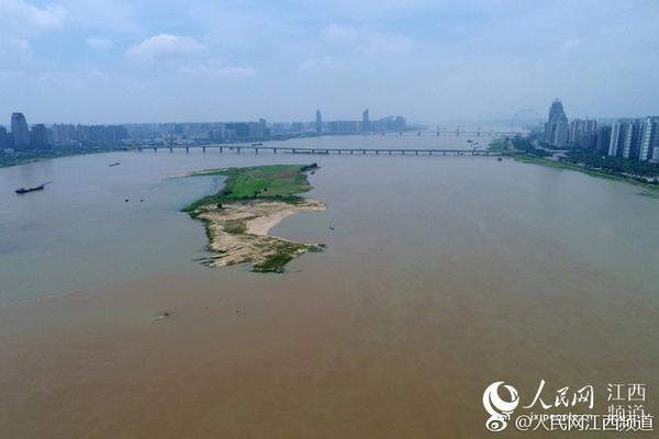 北京世园会惊艳开幕!海量高清图来了