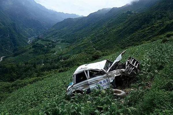 宁波27岁姑娘一到春天就往医院跑!紧急提醒,最近多人中招