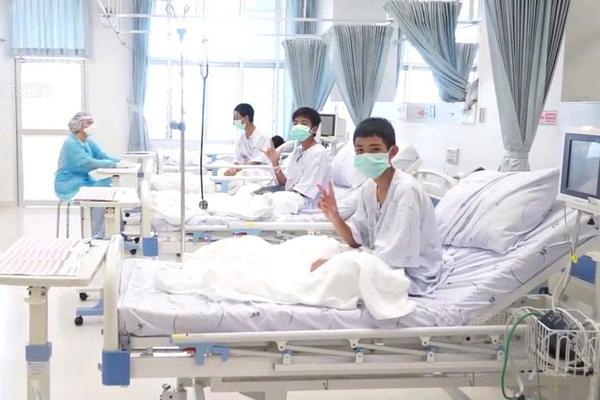 3人被处分!石家庄纪委监委关于藁城区疫情防控问责通报