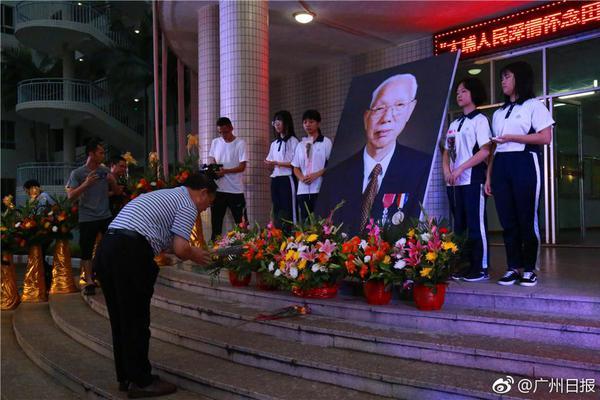 广谷顺子去世享年63岁 曾唱《美少女战士》歌曲