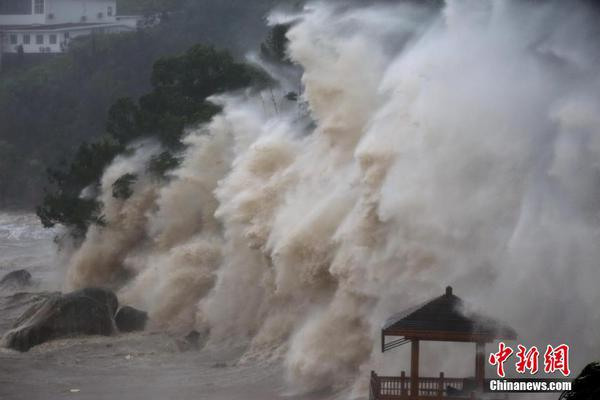 宜居乡村——跟着总书记一起建设美丽中国