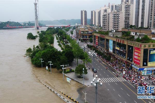 中国抗击疫情为什么能取得显著成效?委员王辰有四点总结