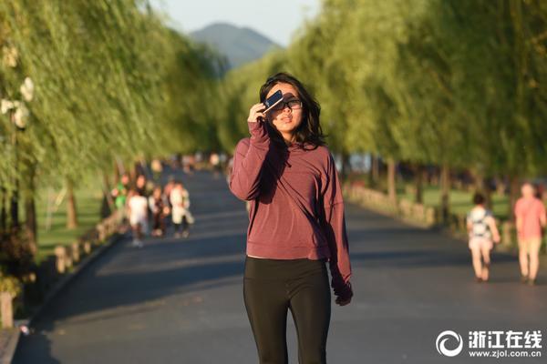 全中国最没存在感的省究竟是谁