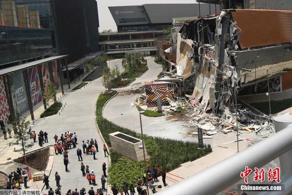 LG印度化工厂毒气泄漏致15死 1名韩国高管11名员工被捕
