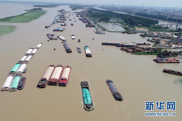 2021年北京西城小学入学24问,权威解答来了