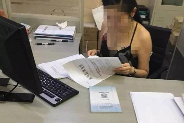 北京所有滴滴司机免费做核酸检测