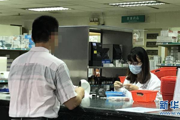 马来西亚豁免印花税 房屋销量或增30%
