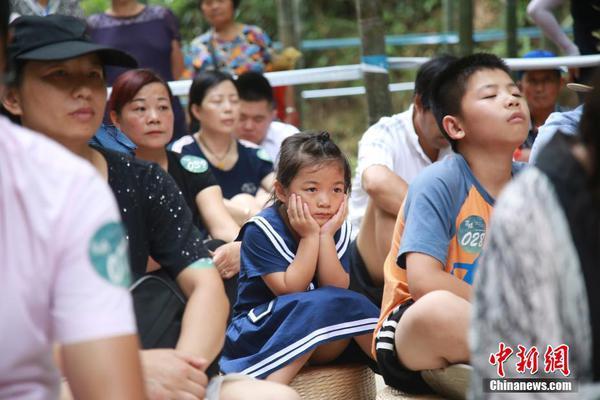 越南足球比赛90VS直播