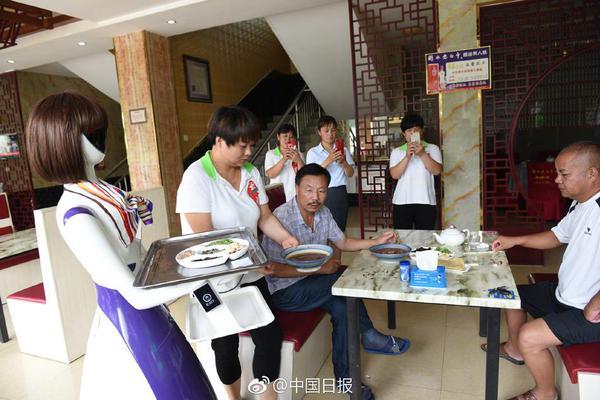 五部委:调整赴北京国际航班从指定第一入境点入境