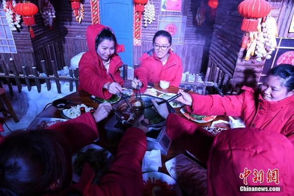 罗永浩带四百人搬去杭州?杭州究竟有啥特别这么吸引带货明星?