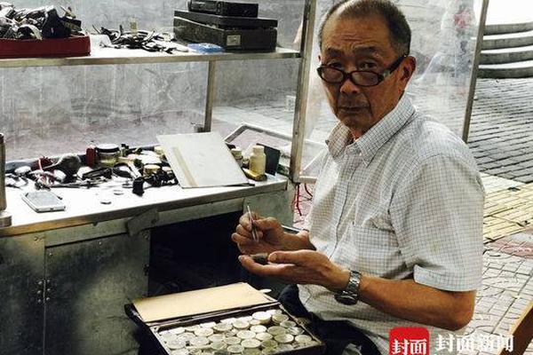 【竞猜csgo】葵花药业原董事长前妻及幼子要求冻结其资产