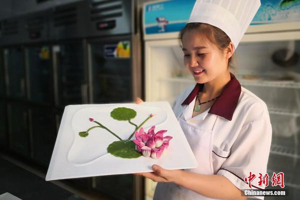 78cao频道网络视频分享中心91在线