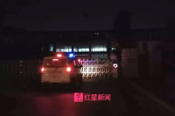 美媒:推特把中国驻美大使馆账号封了