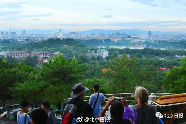 京冀两地免费看专区点击量4.59亿次 迎春活动亮点纷呈