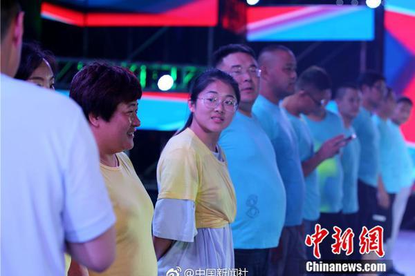 """【宁夏快三官网】媒体谈""""31岁还是个孩子"""":""""巨婴式教育""""该洗洗睡了"""