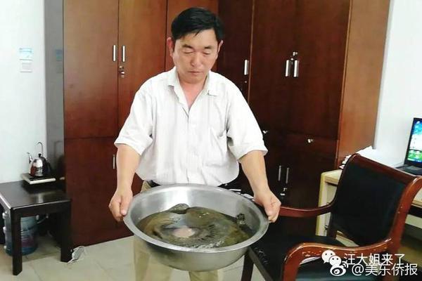 李炳忠:realme超额完成任务 2019年出货量2500万台