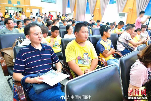 【理论面对面】李保民:中国混改开启全面深化改革新篇章