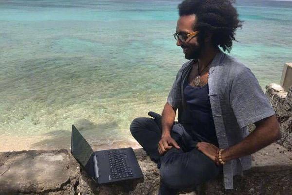 免费岛国大片资源网站,2021岛国爱情动作片永久地址