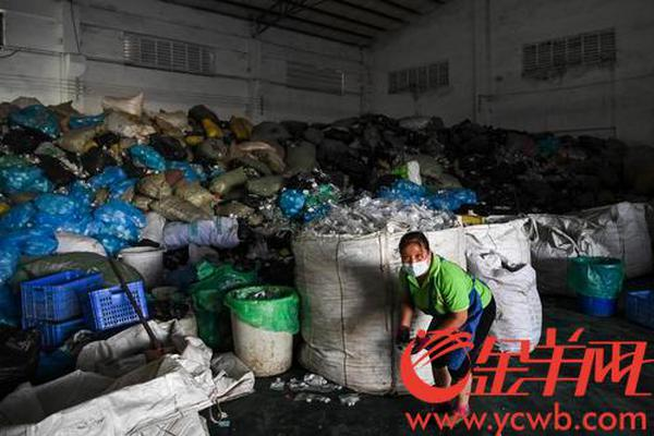 中国七举措力推国家科技成果转移转化示范区建设发展